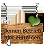 Bauernkuchl - Südtiroler Geheimtipps - eintragen und profitieren